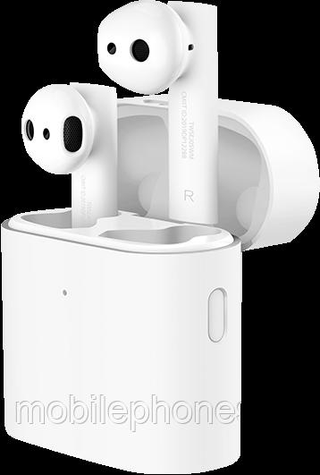 Правый наушник Xiaomi Air 2S