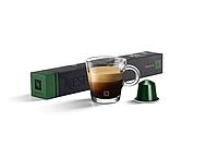 "Кофе в капсулах ""Capriccio"" Nespresso"