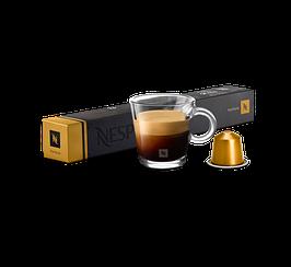 """Кофе в капсулах """"Volluto"""" Nespresso"""