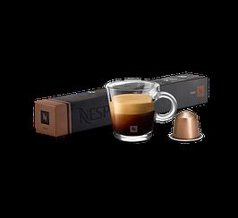 Кофе бленд Cosi