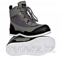 Ботинки для вейдерсов RAPALA WADING, размер 43
