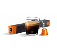 Кофе бленд Linizio Lungo