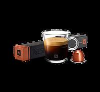 Кофе бленд Envivo Lungo