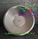 Светильники 150в, колокол, промышленный, индустриальный светильник, светильник купольный, светильник подвесной, фото 2