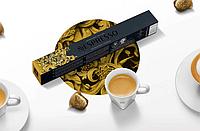 Кофе бленд Ispirazione Venezia