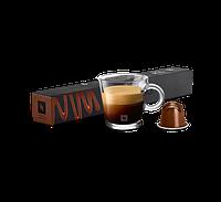 Кофе бленд Barista Creations Cocoa Truffle