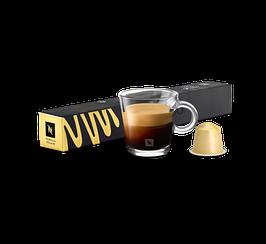 Кофе бленд Barista Creations Vanilla Eclair