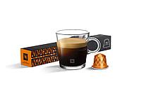 Кофе бленд Vienna Linizio Lungo