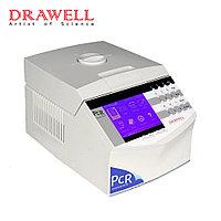 Амплификатор -термоциклёр для ПЦР на 96 ячеек