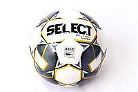 Мяч футбол SELECT, фото 1