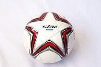 Мяч футбол STAR NEW POLARIS 1000, фото 1