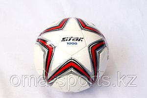 Мяч футбол STAR NEW POLARIS 1000