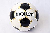 Мяч футбол MOLTEN, фото 1