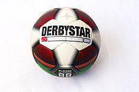 Мяч футбол DERBYSTAR
