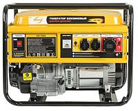 Бензиновый генератор Denzel GE 7900