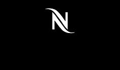 Система Nespresso