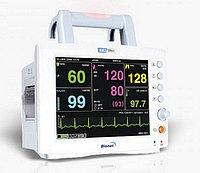 Монитор пациента BM3 (Bionet Co.Ltd., Южная Корея)
