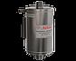 Охладитель дистиллята для АЭ-10/АЭ-15, фото 2