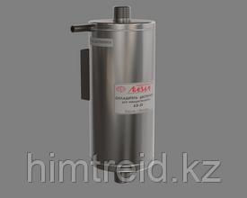 Охладитель дистиллята для АЭ-25