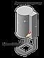 Кронштейн для крепления дистиллятора АЭ-25 на стену, фото 3
