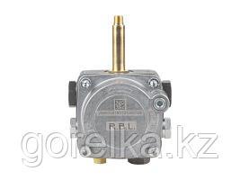 Жидкотопливный насос R.B.L. - одноступенчатый в комплекте   - 2566142