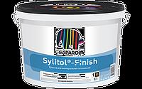 Sylitol-Finish