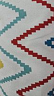 Ткань лён (1,50м)