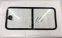 Окно салона 452 сдвижное левое, фото 1