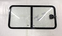 Окно салона 452 сдвижное правое (дверное), фото 1