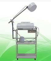 Аппарат для высокочастотной магнитотерапии ВЧ-Магнит Мед ТеКо