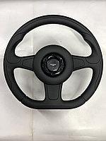 Рулевое колесо, фото 1