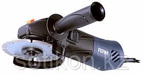 УШМ (болгарка) Ferm AGM1087 850W