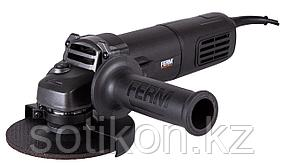 УШМ (болгарка) Ferm AGM1095P 950W