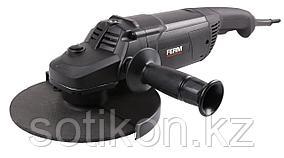 УШМ (болгарка) Ferm AGM1119P 2600W