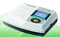 Электрокардиограф ЭК1Т-1/3-07 GSM «Аксион»