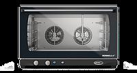Конвекционная печь с пароувлажнением Unox XFT193