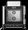 Конвекционная печь с пароувлажнением Unox XB613G