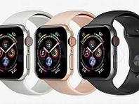 Смарт часы (Smart watch) T5 Plus (Apple watch 5)