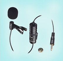 Микрофон  BOYA BY-M1 при заказе 20 штук, фото 3