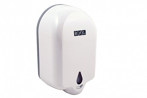 Автоматический дозатор жидкого мыла BXG-ASD-1100, фото 2