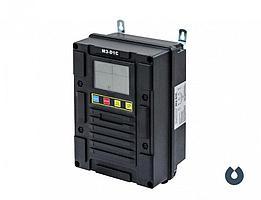 Пульт управления трехфазными насосами UNIPUMP M3-D1C 0.75-4 кВт