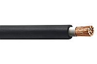 Сварочный кабель 50 мм