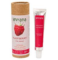 Крем для век для юной кожи 20+, 15мл (Levrana)