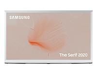 Телевизор SAMSUNG - QE49LS01TAUXRU