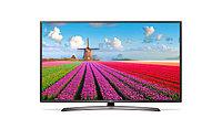 Телевизор LG - 50UN74006LA