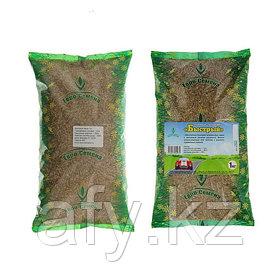 Быстрый газон 1 кг