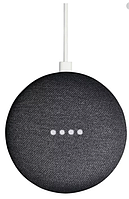 Google Home mini Black