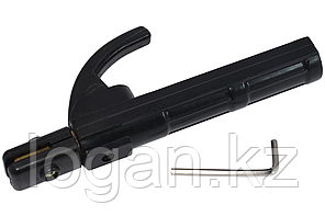 Держатель электрода 150-200 А / Electrode holder