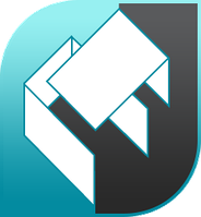 NanoCAD Конструкторский BIM, update subscription (одно рабочее место)
