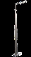 Опоры освещения 8 метров